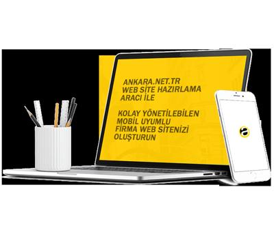 ankara.net.tr