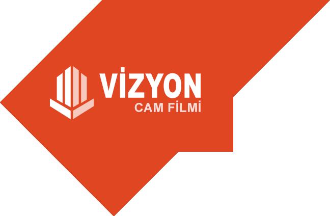 Ev Cam Filmi