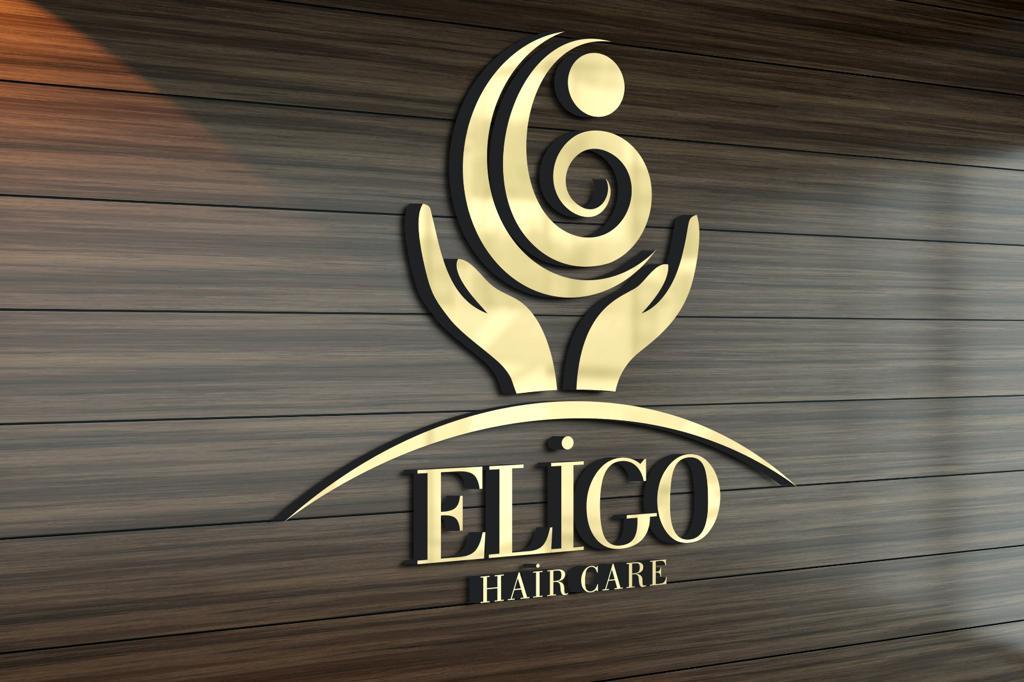 Eligo Vip Kuaför ve Güzellik Merkezi