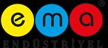 Ema Grup Endüstriyel Market