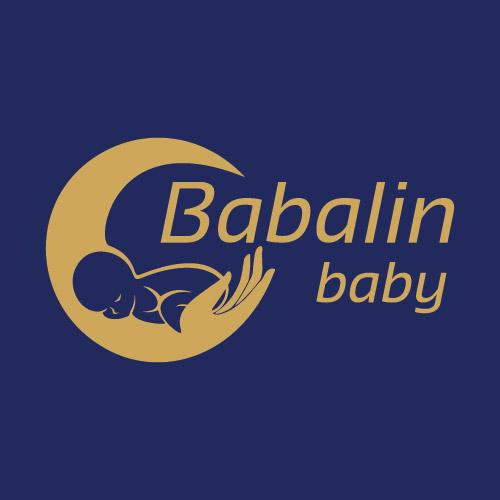 Babalinbaby