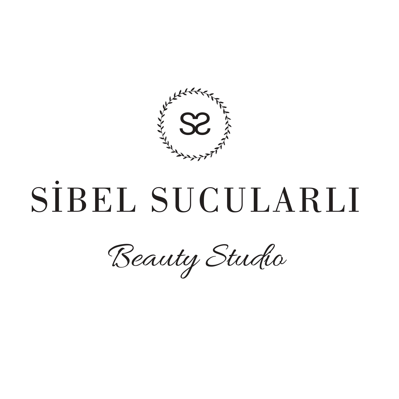 Sibel Sucularlı Beauty Studio