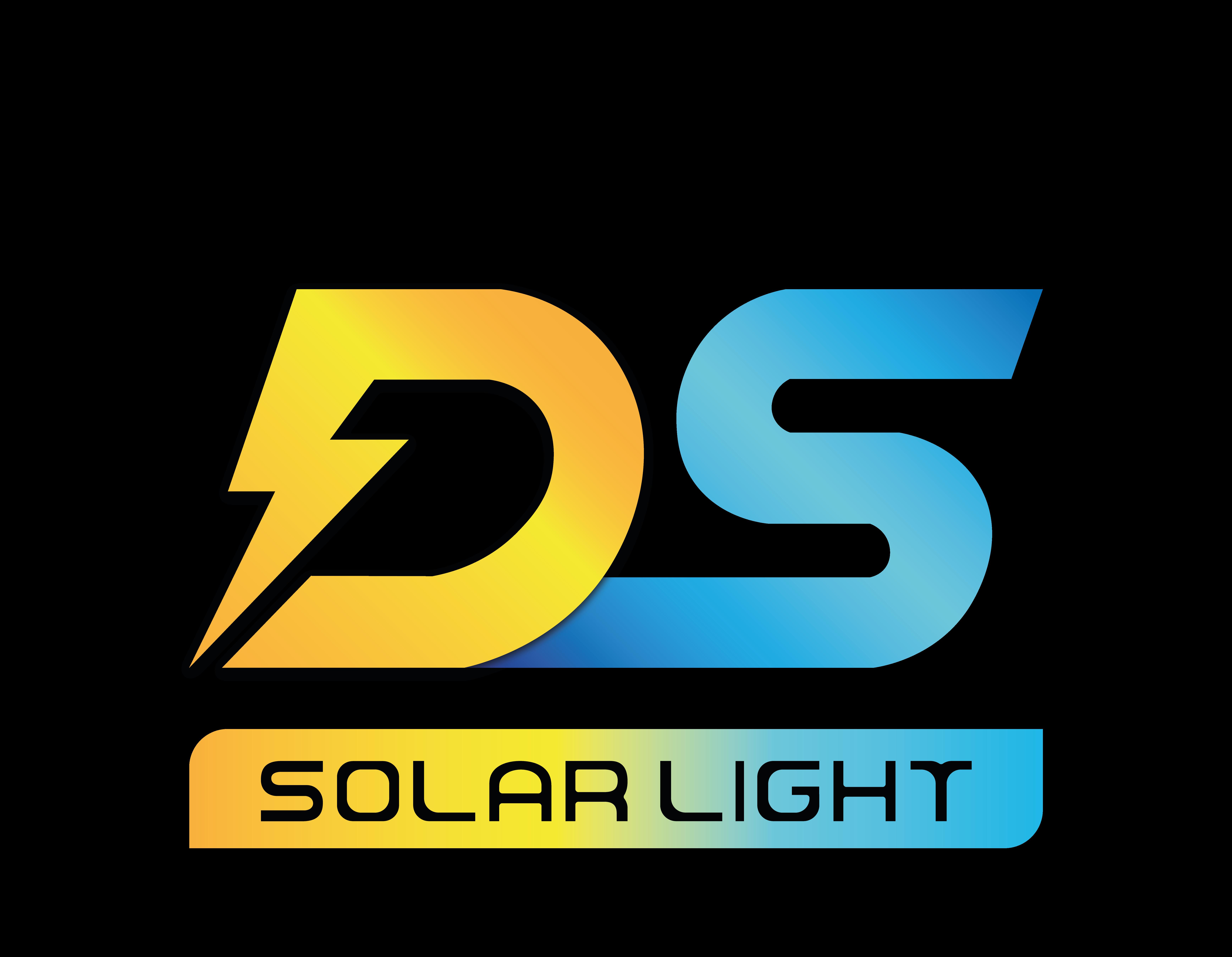 DS Solar Light
