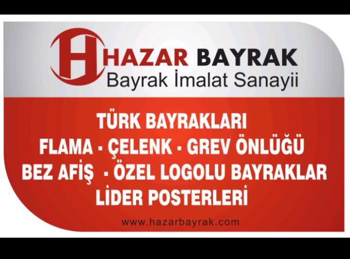 Ankara bayrakçı